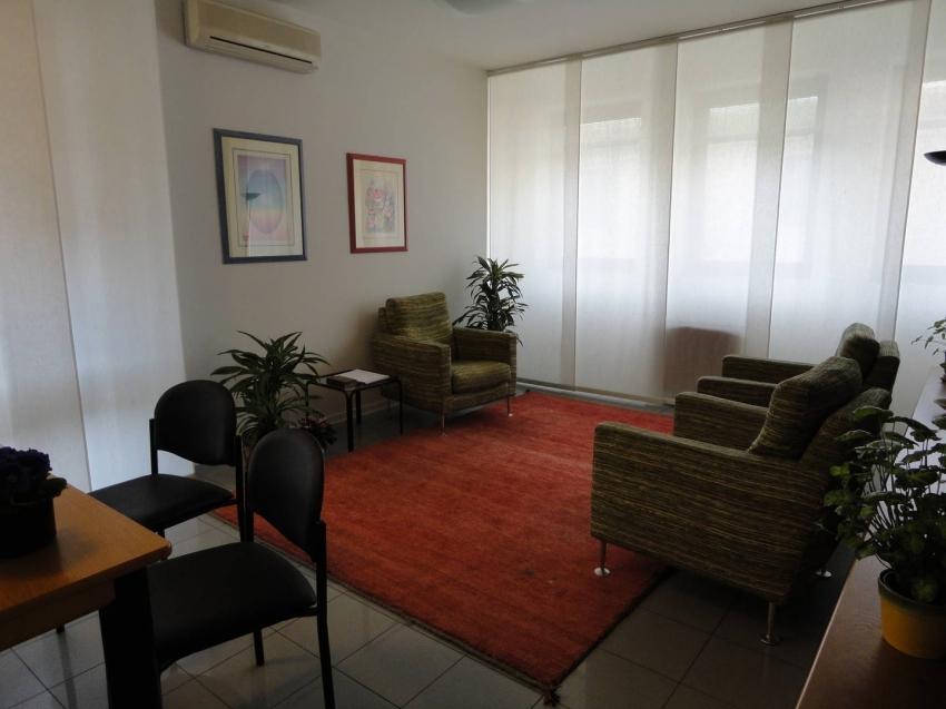 Ufficio Zona Industriale Padova : Affitto ufficio a padova agenzia immobiliare san marco
